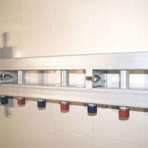 Гидрострелка для отопления — что это такое, принцип работы и особенности применения устройства (110 фото и видео)