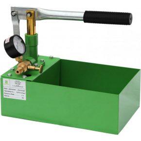 Насосы для опрессовки отопления — ручные и автоматические модели для современных систем отопления (90 фото и видео)