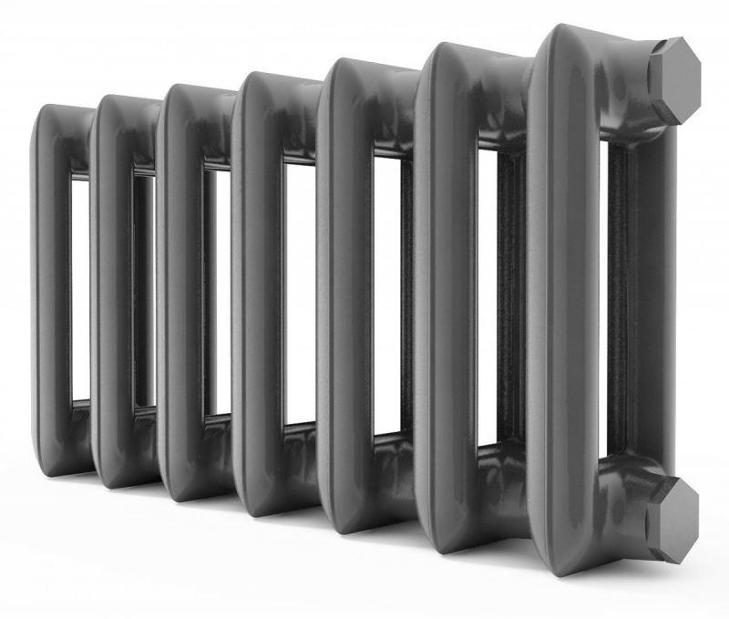 Схемы подключения радиаторов отопления - 110 фото, схемы и варианты подключения батарей