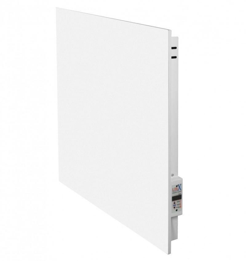 Энергосберегающие обогреватели для отопления дома