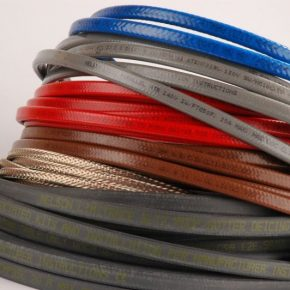 Греющий кабель для труб — советы по выбору, нюансы применения и особенности эксплуатации (140 фото)