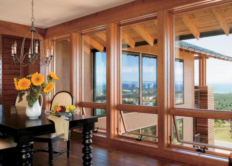 Новейшая разработка прозрачная пленка для окна которая позволит отказаться от отопления и обогревателей - что это такое
